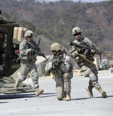ABD, süresiz olarak askıya aldığını duyurdu!