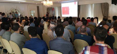 15 yabancı şirketten Türkiye çıkarması! 52 bin dolar kira yardımı