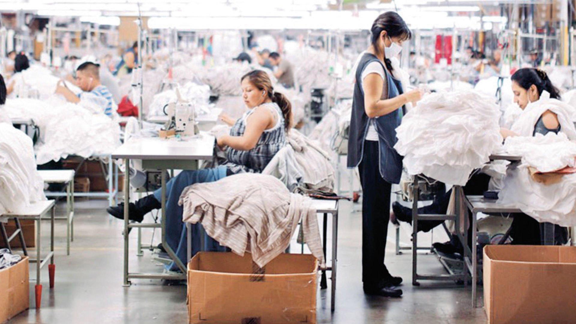 Dünyadaki en pahalı markalar. Moda dünyasında en ünlü ve popüler markaların listesi