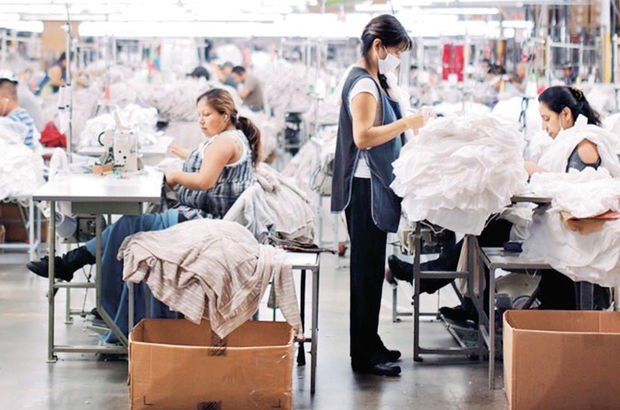 Sürdürülebilir moda nedir?