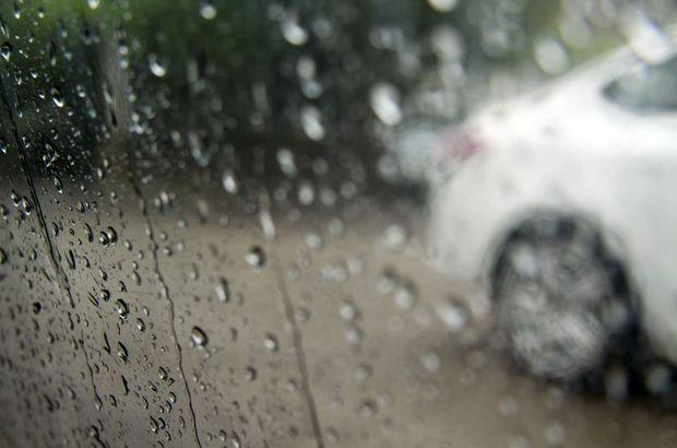 Son dakika... Meteoroloji bugün için uyardı! İşte İstanbul, Ankara 23 Haziran Cumartesi hava durumu