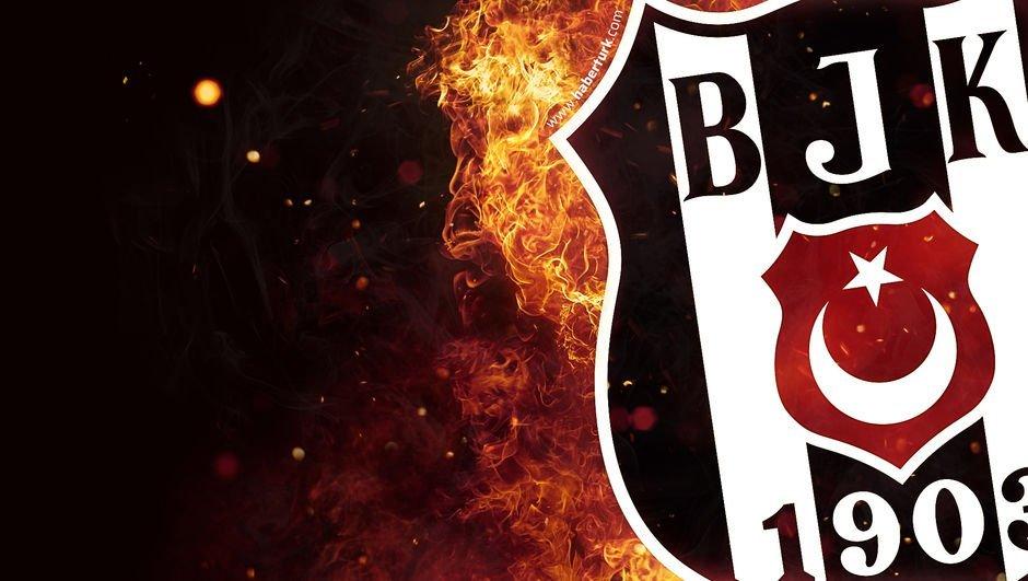 Beşiktaşlı yıldıza 12 milyon Euro!