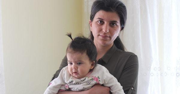 Doğum yapan 5 kadın i̇şten çıkarıldı iddiası