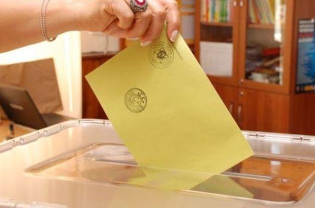Oy kullanmamanın cezası ne kadar kaç lira 2018 – 24 Haziran oy vermemenin cezası ne kadar? Gözler YSK'da...