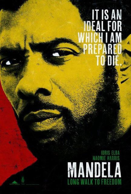 Tüm zamanların en iyi 20 politik filmi