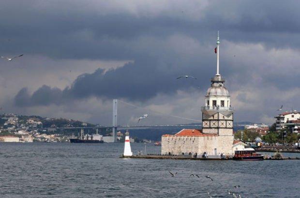 Seçim günü hava durumu bugün - 24 Haziran pazar! Meteoroloji 4 ili uyardı - İstanbul, Ankara İzmir
