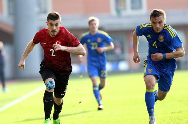 Beşiktaş Teknik Direktörü Şenol Güneş: Dorukhan Toköz'ü de parlatacağım!