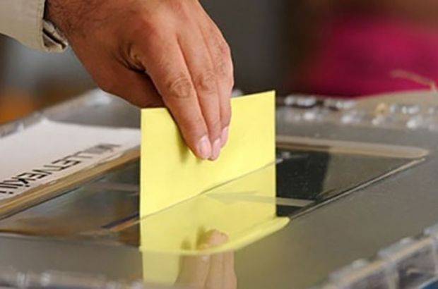 Yüksek Seçim Kurulu – YSK seçim yeri - seçmen sorgulama! Nerede hangi sandıkta oy kullanacağım? 24 Haziran -2018