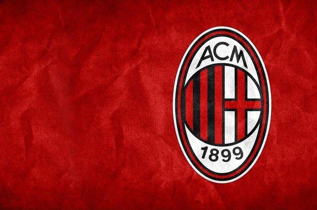 Milan'ın Avrupa'dan 1 yıl men edileceği ve 30 milyon Euro para cezası verileceği öne sürüldü