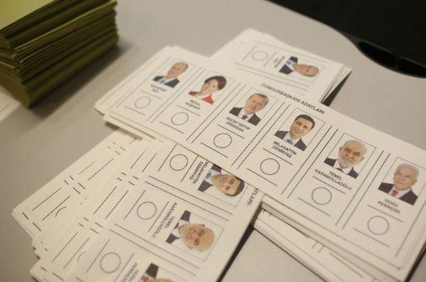 Oy kullanmamanın cezası ne kadar kaç lira - 24 Haziran seçimlerinde oy vermemenin cezası ne kadar - 2018