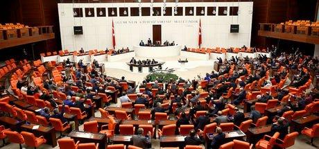 24 Haziran seçim sonuçlarına göre Meclis'e giren kadın milletvekilleri