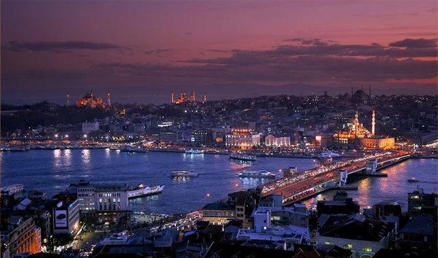 Ülkelerin sağlık endeksi açıklandı! Türkiye'den de dört şehir var!