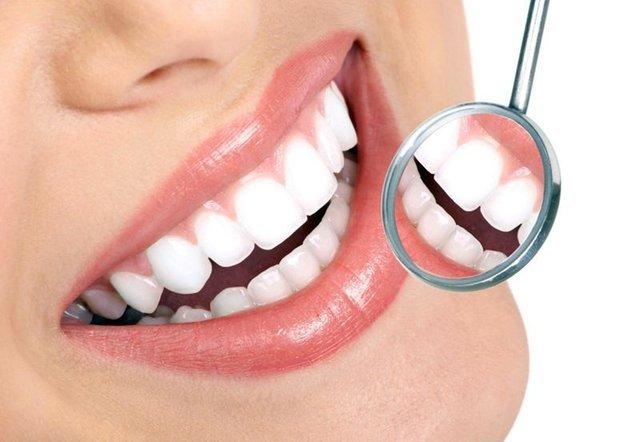 Gripten sonra diş fırçanızı değiştirin! İşte sebebi...