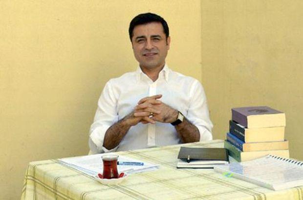 HDP oylarını artırdı yüzde 11.5'e ulaştı