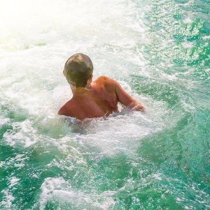 yaz tatilinde alınması gereken önlemler