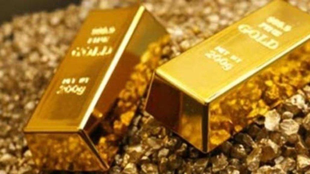 Seçim sonrası altın fiyatları düştü! İşte son rakamlar