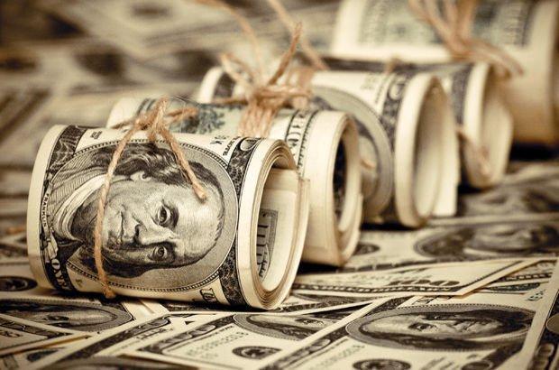 ABD'den Çin'e yatırım sınırlaması