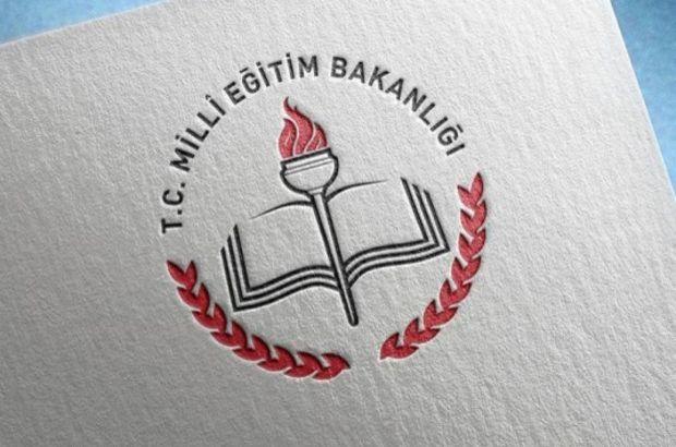 2018 İOKBS sınav sonuçları ne zaman açıklanacak? MEB Devlet bursluluk sınav sonuçları sorgulama