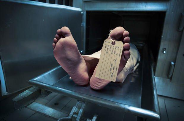 Her gün 300 kişi bu sebepten ölüyor! - Sağlık Haberleri