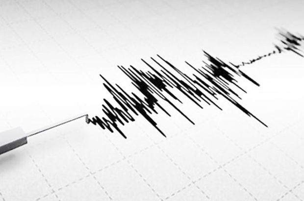 Tokat Zile'de deprem! Son Dakika Depremler
