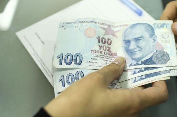 İŞKUR'dan kadınlara aylık 400 lira ne zaman verilecek? Şartlar neler, kimler alabilir?