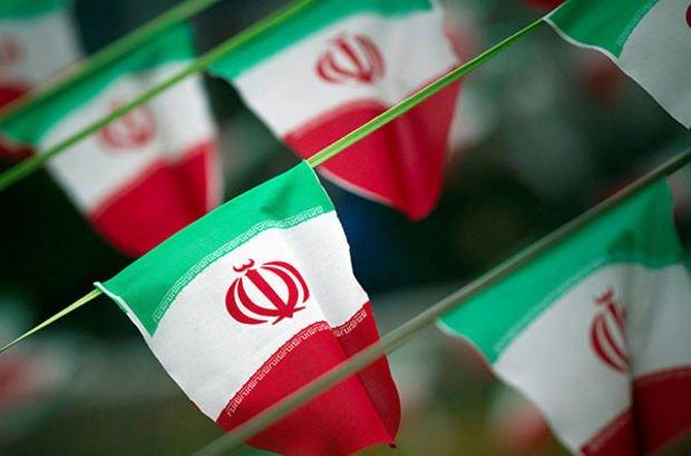 İran'da ekonomik krize karşı
