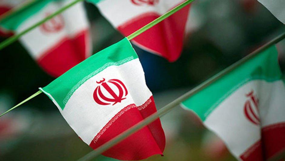 """İran'da ekonomik krize karşı """"olağanüstü hal"""" çağrısı"""