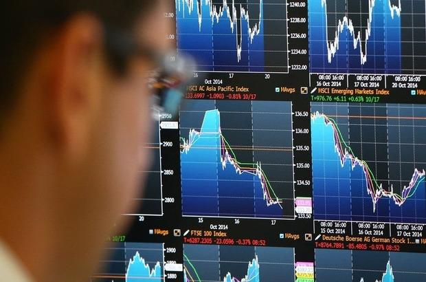 Piyasaların seçim sonuçlarına ilk tepkisi olumlu: TL değer kazanıyor