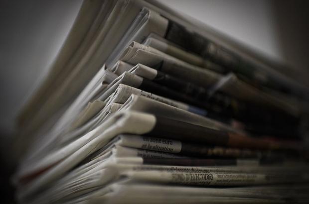 Türkiye'de gazeteler Erdoğan'ın zaferini nasıl gördü?