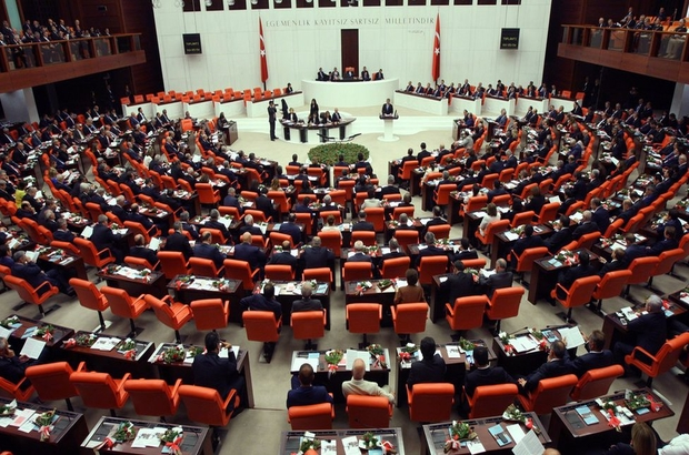 24 Haziran seçimleri: Kimler milletvekili seçildi?
