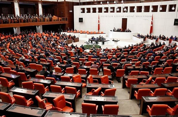 Son dakika: HDP'nin 67 vekilinden 49'u yeni!