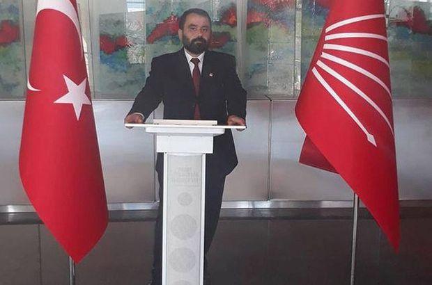 Seçim sonuçlarının ardından CHP'den ilk istifalar