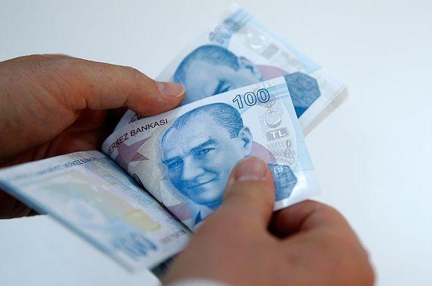 2018 Temmuz emekli maaşı ne kadar olacak? SSK Bağ - Kur Temmuz zammı ne kadar?