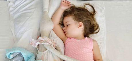 Yaşa göre ideal uyku saatleri!