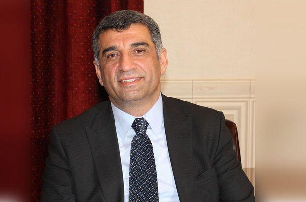 Son dakika! CHP'li Erol, genel başkan ve merkez yönetimini istifaya davet etti
