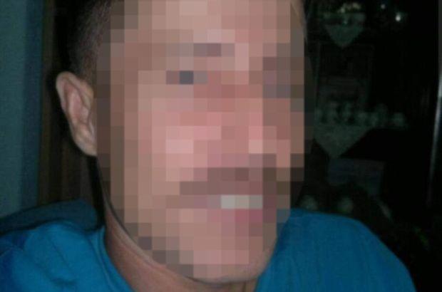 Polis memuru eşini öldürdü