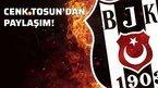 Beşiktaş eski yıldızını geri alıyor!