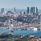 İSTANBUL'DA İLÇE İLÇE SEÇİM SONUÇLARI