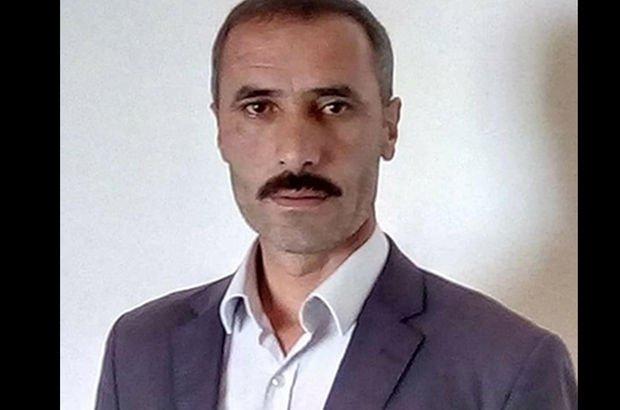 Son dakika! İYİ Parti İlçe Başkanı ağabeyinin cenazesini almaya giderken öldürüldü