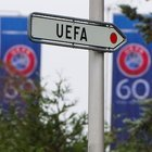 UEFA'DAN FLAŞ GALATASARAY AÇIKLAMASI!