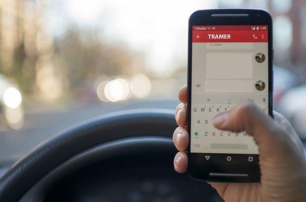 Araç haciz sorgulama: Tramer nedir? SMS ve E Devlet'ten araç haciz sorgulaması nasıl yapılır?