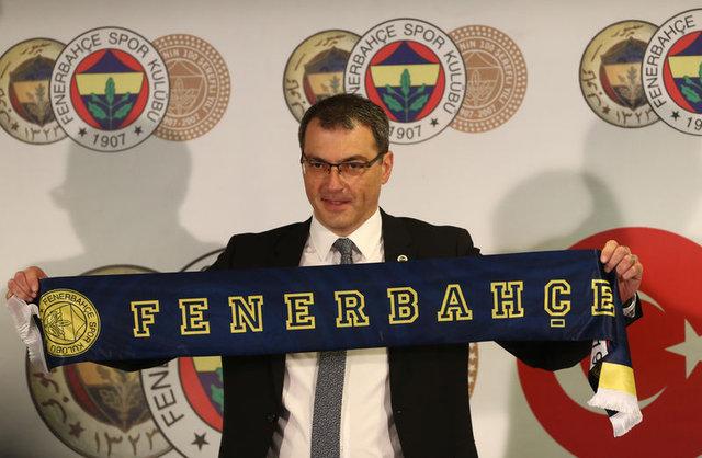 Son dakika... Fenerbahçe'nin görüştüğü 5 isim ortaya çıktı! (Fenerbahçe'den son dakika transfer haberleri)
