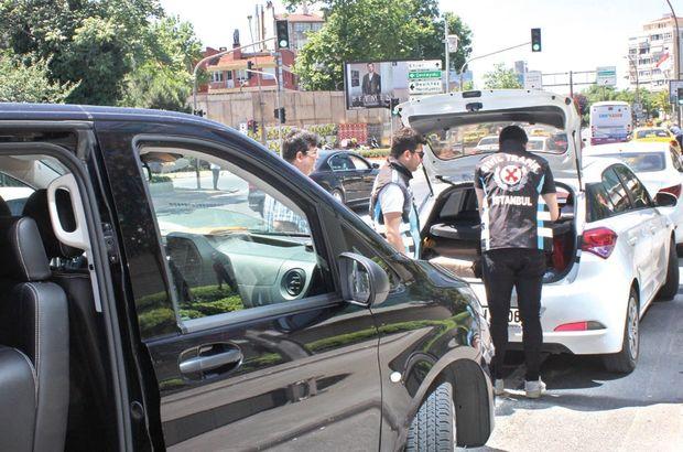 Turizm Taşıma İzin Belgesi iptalinde yürütmeyi durdurma kararı verildi