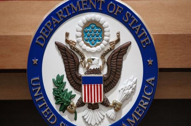 ABD'den seçim açıklaması: Türkiye'deki tüm kesimlerin görüşlerinin temsil edilmesini bekliyoruz