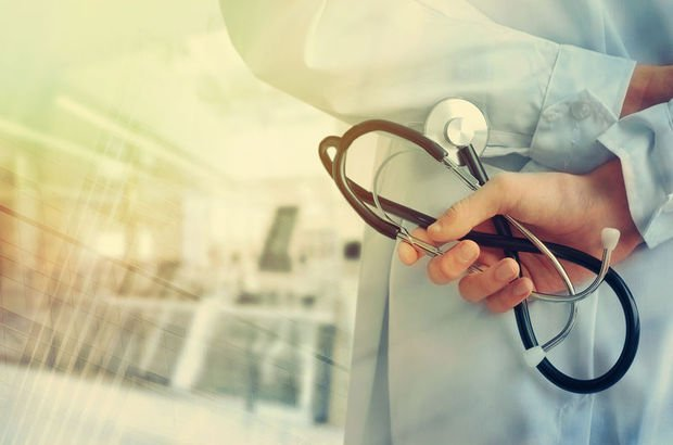Doktoru ektik! 4 hastadan biri randevuya gitmedi