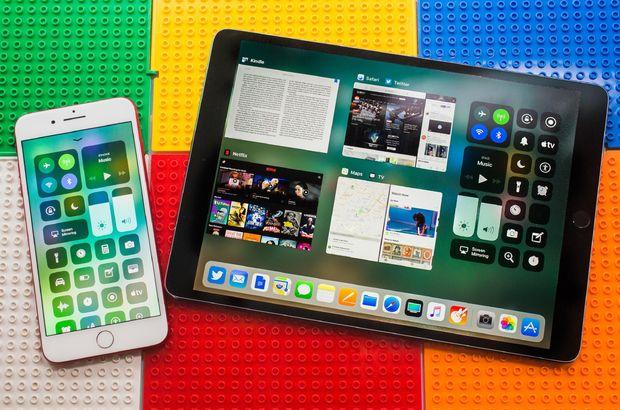 iOS 12 public beta nasıl indirilir, nasıl kurulur? iPhone ve iPad'a Apple'dan yeni işletim sistemi