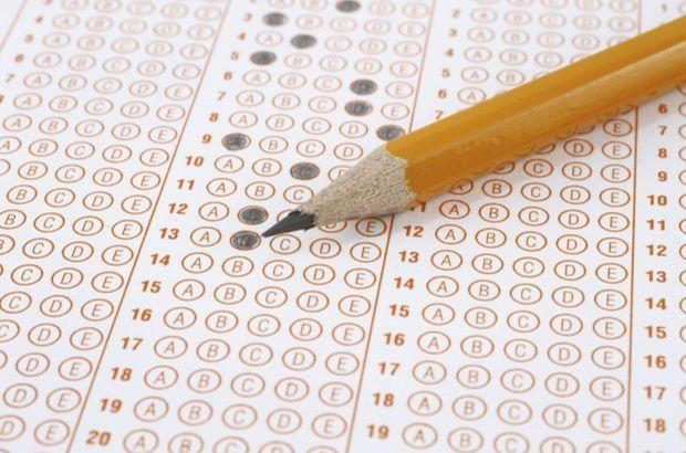 AÖL 3. dönem sınavları ne zaman? 2018 Açık Lise sınav takvimi