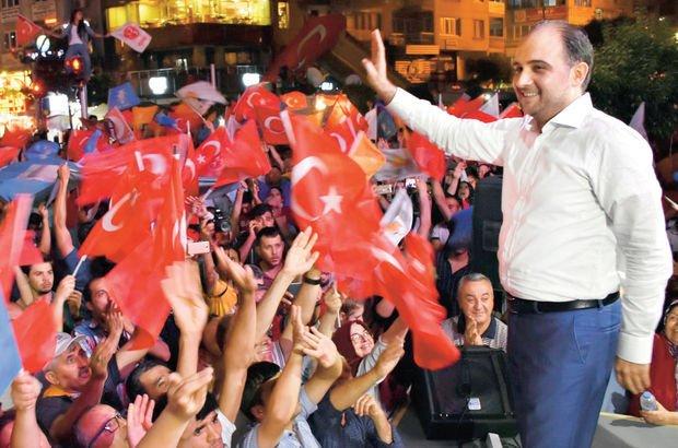 HDP'nin oyu arttı diğerleri kaybetti