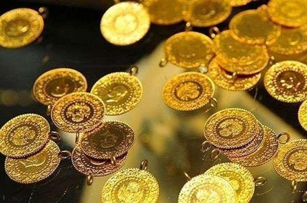 Altın fiyatları bugün ne kadar? Bugün 26 Haziran çeyrek altın, gram altın Cumhuriyet altını fiyatları... İşte altında son durum