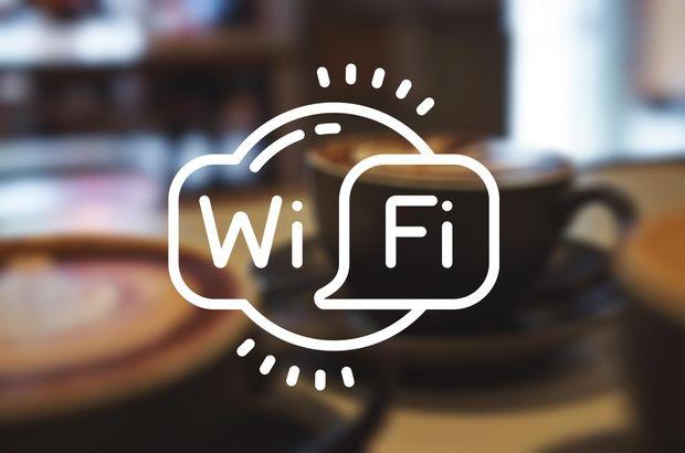 Kablosuz güvenlik standardı WPA3 çıktı 92